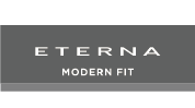 Eterna Modern Fit
