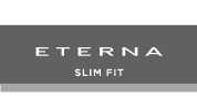 Eterna Slim Fit