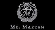MR. MARTEN