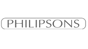 PHILIPSONS