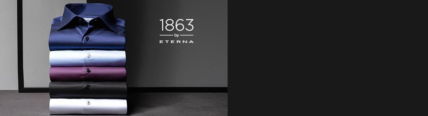 ETERNA 1863