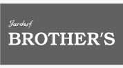 JARDORF BROTHERS