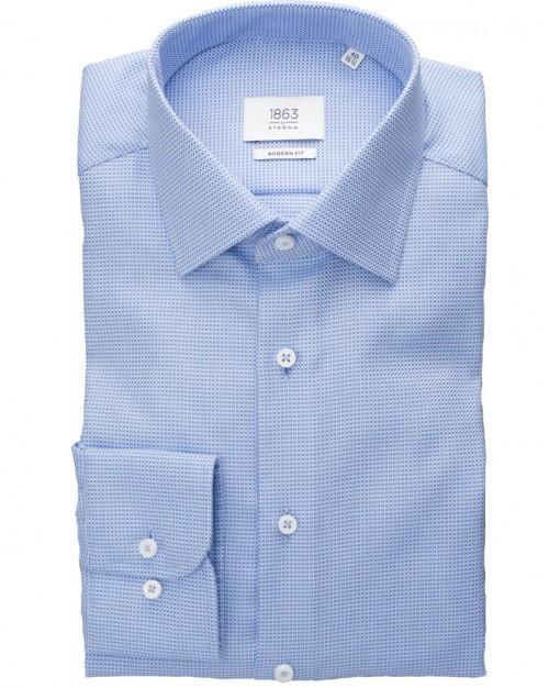 Modern fit skjorte xx lang