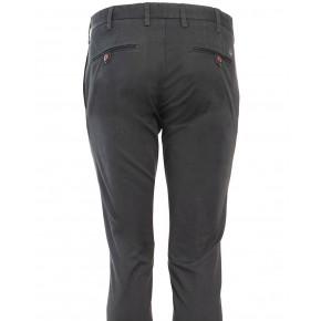 7d711968 Herrebukser | Køb bukser til mænd på Jardex.dk