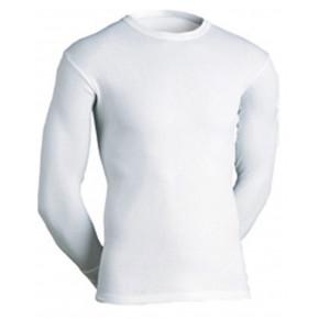 JBS t shirts til Mænd | Køb t shirts fra JBS Online på Jardex.dk