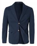 berkeley-blazer-jakke-til-maend-croydon-club-navy1