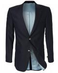 berkeley-blazer-jakke-til-maend-pembroke-club-navy1
