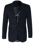 berkeley-blazer-jakke-til-maend-pinstribe-navy1