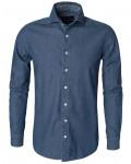 berkeley-herre-skjorte-dotham-denim1