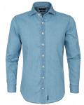 berkeley-herre-skjorte-dover-denim1