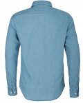 berkeley-herre-skjorte-dover-denim2