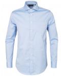 berkeley-herre-skjorte-plainfield-lysblaa1