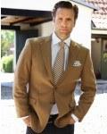 brdr-jardorf-blazer-jakke-100-cashmere-camel1