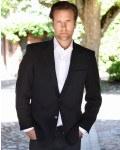 brdr-jardorf-blazer-jakke-100-cashmere-navy1