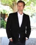 brdr-jardorf-blazer-jakke-100-cashmere-sort1