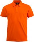cutter-buck-rimrock-polo til mænd-orange1