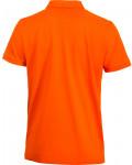 cutter-buck-rimrock-polo til mænd-orange2