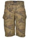 ebound-camo-shorts til mænd-khaki1