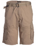 Ebound cardgo shorts til mænd