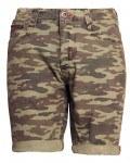 Ebound shorts til mænd