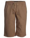 ebound-herre shorts-sand-11