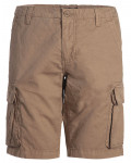 ebound-herre shorts-sand1