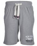 ebound-sweat-shorts til mænd-graa1
