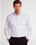 Eterna comfort herre skjorte