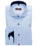 Eterna skjorte til mænd modern fit