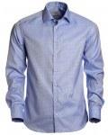 eterna-skjorte-modern-fit-lysblaa-smaatern1