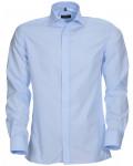 eterna-skjorte til mænd-modern-fit-lysblaa1