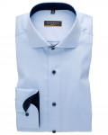 Eterna skjorte til mænd slim fit