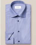 eton skjorte til mænd contemporary fit