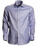 eton-skjorte til mænd-contemporary-fit-blaa1