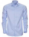 eton til mænd-skjorte-contemporary-fit-lysblaa1