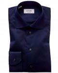 eton-skjorte-contemporary-fit-navy1