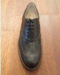 Golf sko til mænd