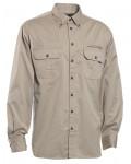 skjorter til mænd fra Deerhunter