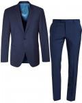jakkesæt til mænd fra Pierre Cardin