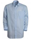 jardex-skjorte-poplin-lysblaa1