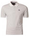La Martina polo shirt til mænd