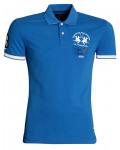 polo shirt til mænd