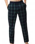 Pyjamas bukser til mænd