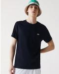 lacoste t-shirt til mænd