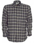 mr-marten-skjorte til mænd-flannel-blaa-og-hvid-tern1