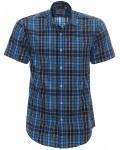 mr-marten-herre skjorte-kortaermet-blaa-tern-11