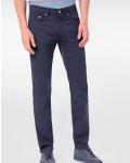 pierre cardin jeans til mænd