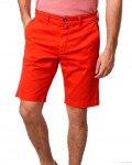 Pierre Cardin shorts til mænd