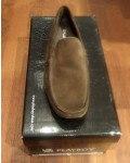 Playboy loafer til mænd