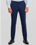 Van gils herre bukser